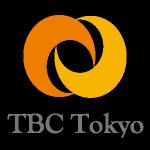 TBC Tokyo